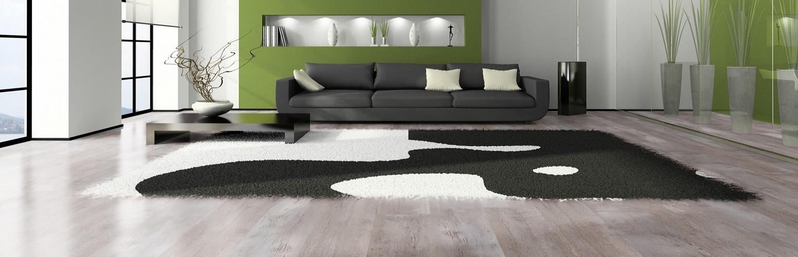 Vloeren, bedrijfsvloeren, kantoorvloer, PVC vloer, Vlaardingen, Maassluis, Schiedam, Rotterdam, Delft, den Haag