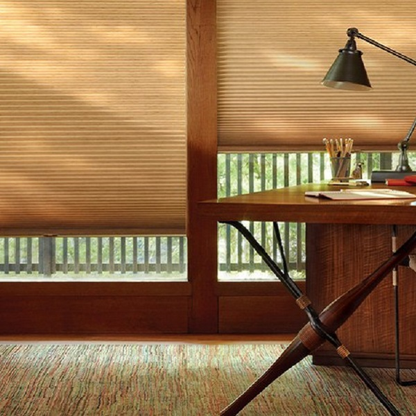 http://zon-comfort.nl/wp-content/uploads/2017/05/Blackout-curtains-verduistering-gordijnen-duette.jpg
