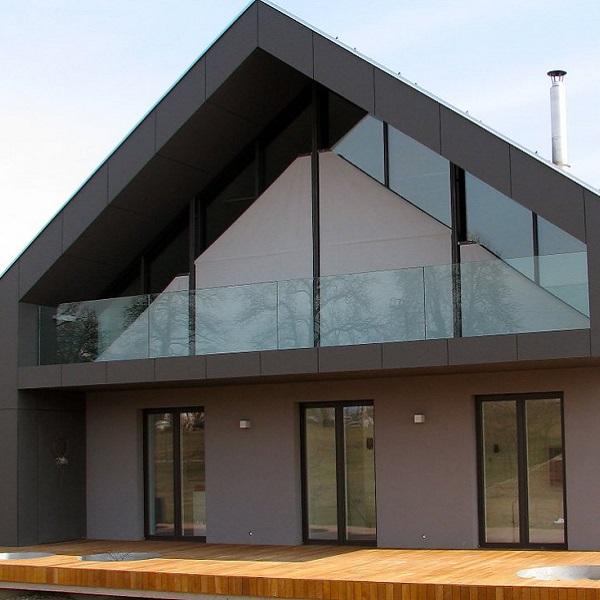 screen buitenzonwering voor bijzondere ramen, Den Haag, Delft, Rijswijk, Voorburg, Westland, Rotterdam, Vlaardingen, Schiedam